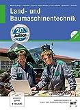 Land- und Baumaschinentechnik -  Meiners Herrmann