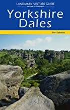 Landmark Visitor Guide Yorkshire Dales (Landmark Visitors Guide Yorkshire Dales)
