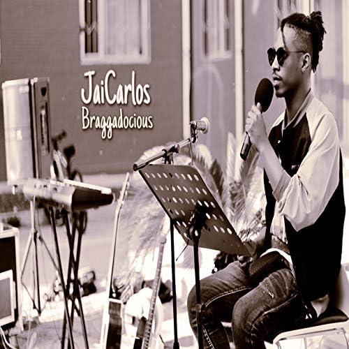 JaiCarlos