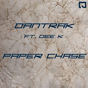 Paper Chase