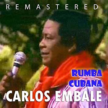 Rumba Cubana (Remastered)