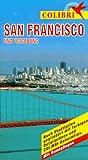 San Francisco und Umgebung. Colibri