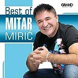 Best Of Mitar Mirić