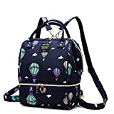 MOCA Mummy mommy baby Diaper Bag bagpack backpack Multi-Function Baby Diaper Backpack Nappy