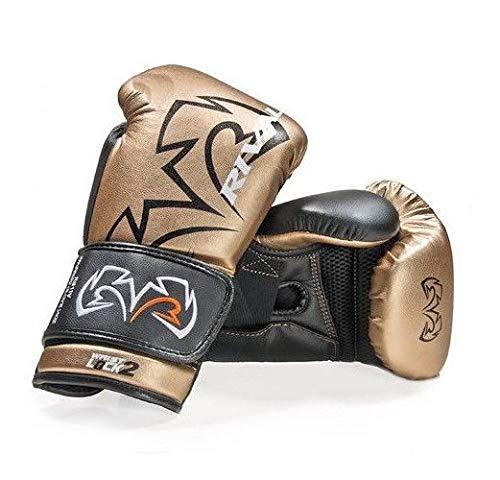 Rival Boxing Gloves RS11V Evolution (16oz)