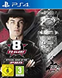 8 to Glory - [PS4]