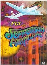 Jefferson Airplane : Fly