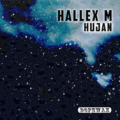 Hallex M