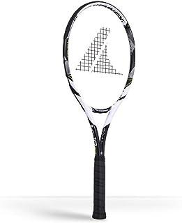 PROKENNEX Tennis Racket Ki 10 305 gr, Unisex Adult, Multicolour