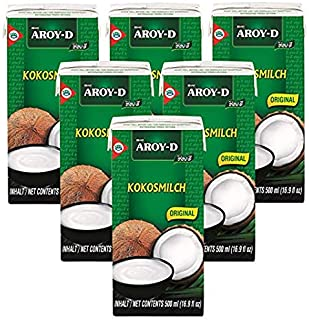 Amazon.es: leche de coco - Amazon Prime
