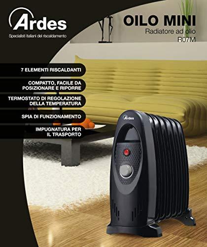 Ardes AR4R07M