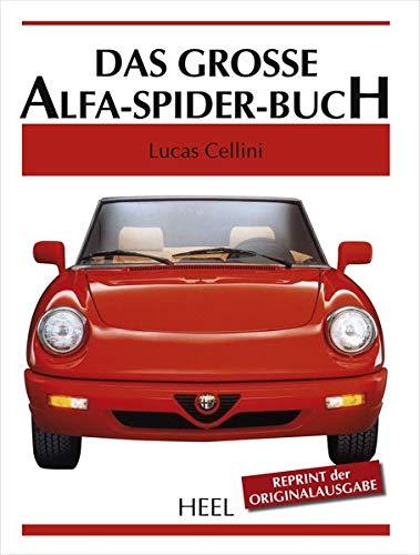 bester der welt Spider Alphas großes Buch (Big Series) 2021