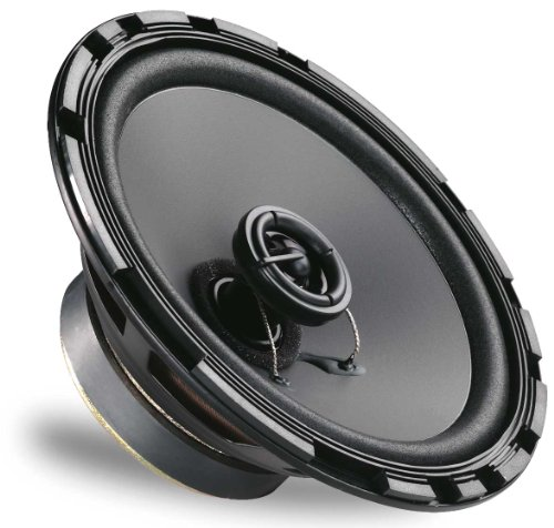 Phonocar 66/026 2-Weg 2-Wege Auto-Lautsprecher
