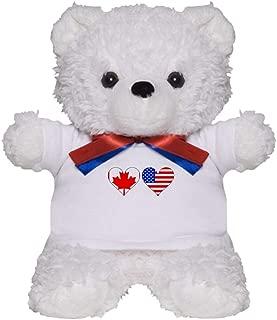 Best jumbo teddy bear canada Reviews