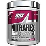 GAT Nitroflex