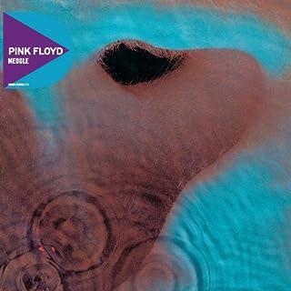 Meddle by Pink Floyd (2011-09-27)
