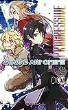 Sword Art Online Progressive nº 04/07 (novela) (Manga Novelas (Light Novels))