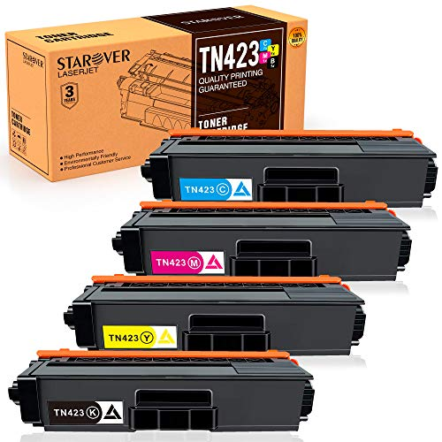 conseguir toner compatible brother tn 421 en internet