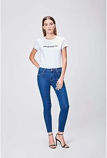 e81d47c7c Moda - Damyller - Feminino na Amazon.com.br