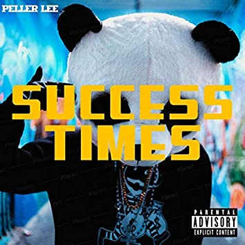 Success Times