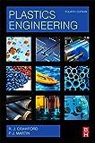 Plastics Engineering (English Edition)...