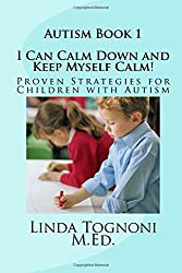 How to support a Child with Autism, Autism Book I