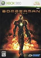 BOMBERMAN Act:Zero - Xbox360