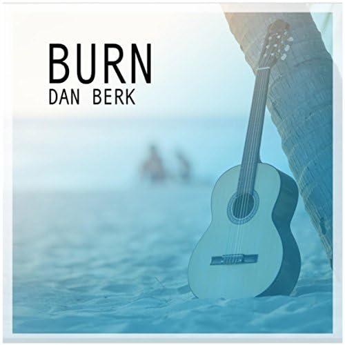 Dan Berk