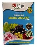 ZAPI OIDIO SULFY 80 WDG GR 500