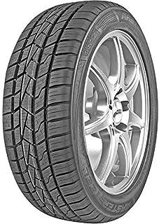 Reifen pneus Mastersteel All weather 215 60 R17 100V TL ganzjahresreifen off road 4x4 SUV reifen
