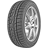 Pneumatici MASTER-STEEL ALLWEATHER 215 45 17 91 W 4 stagioni gomme nuove