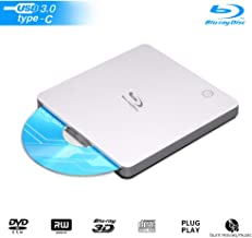 Best slot loading slim optical drive blu-ray Reviews
