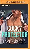Cocky Protector (Hero Club)