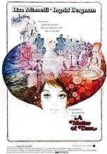Best a matter of time 1976 Reviews