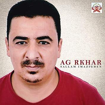 Ag Rkhar