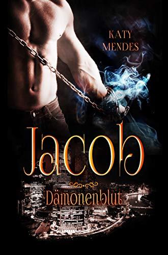 Jacob (Dämonenblut 10)