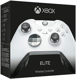 Xbox Elite Wireless Controller Weiß