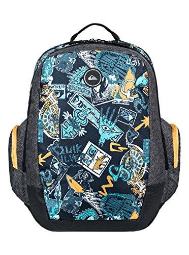 Quiksilver Schoolie 30L - Large Backpack - Großer Rucksack - Männer