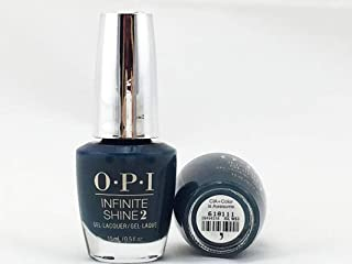 New Look CIA Color is Awesome Infinite Shine W53 New and Genuine