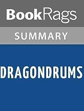 Summary & Study Guide Dragondrums by Anne McCaffrey