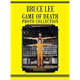 Bruce Lee: Game of Death photo book