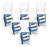 YACHTICON Rubbing feine Schleifpolitur - 6 Flaschen zu je 500ml = 3 Liter
