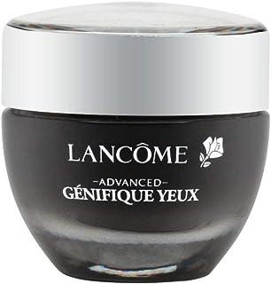 Lancome Paris Advanced Génifique Yeux Eye Cream, 0.5 Ounce