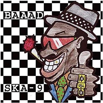BAAAD
