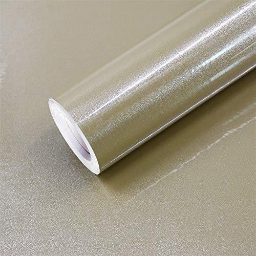 Impermeable fácil aplicación fondo de pantalla ext 3M Viejo muebles y decoración de la película Armario Armario Pintura engomada del PVC auto-adhesivo del papel pintado impermeable de la decoración de