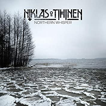 Northern Whisper