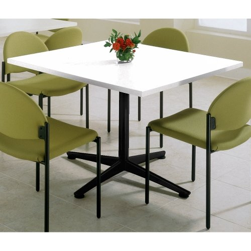 prices see national office furniture waveworks 48 square