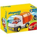 Playmobil – 6774 – Camion Poubelle