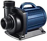 AquaForte Dm-8000 Filter-
