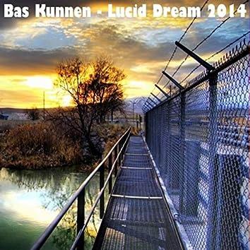 Lucid Dream 2014